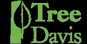 Tree Davis